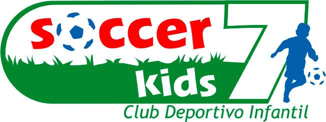 Soccer7-Kids