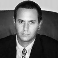 Alejandro Murillo