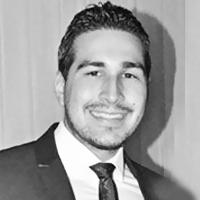 Daniel Vaca Paz