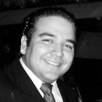 Marcelo Terrazas